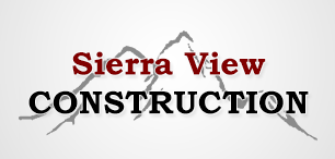 Sierra View Construction